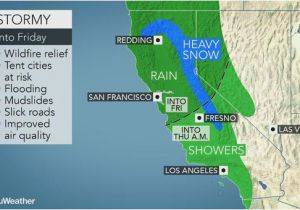 Rain Map California Nickerson Gardens Weather Accuweather forecast for Ca 90059
