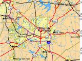 Raleigh Durham Map north Carolina Raleigh north Carolina Nc Profile Population Maps Real Estate