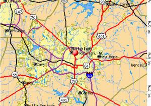Raleigh Durham Map north Carolina Raleigh N C Maps Downtown Raleigh ...