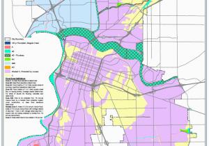 Rancho Cordova California Map.Rancho Cordova California Map Rancho Cordova California Map Www