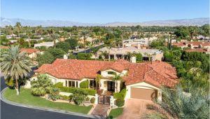 Rancho Mirage California Map 16 Villaggio Pl Rancho Mirage Ca 92270 Realtor Coma