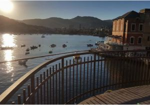 Rapallo Italy Map Rapallo Picture Of Hotel astoria Rapallo Tripadvisor