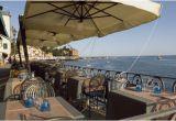 Rapallo Italy Map Ristorante Grande Italia Rapallo Restaurant Reviews Photos