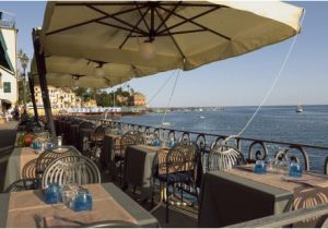 Rapallo Italy Map Ristorante Grande Italia Rapallo Restaurant Reviews Photos