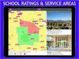 Realtor Canada Map Estateblock Real Estate Mls On the App Store