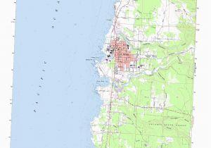 Recent Earthquake Map California M 4 1 12km S Of Tres Pinos Ca