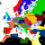 Recent Map Of Europe Europe 1430 1430 1460 Map Game Alternative History