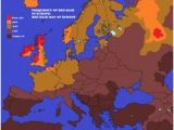 Red Hair Map Of Europe 237 Best Ancient Europe Images In 2017 norse Vikings