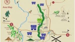 Redmond oregon Map 35 Best Redmond oregon Images Redmond oregon Central oregon
