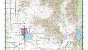 Redwood Trees California Map Giant Redwoods California Map Massivegroove Com