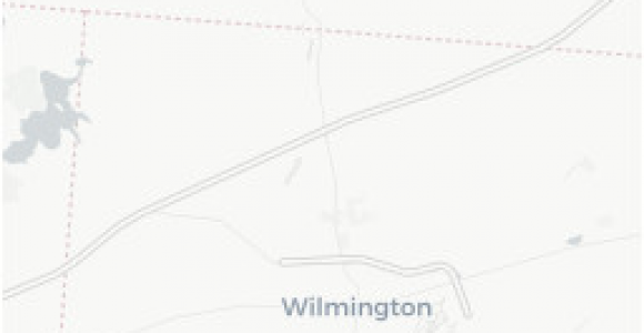 Registered Sex Offenders Ohio Map Registered Sex Offenders In Wilmington Ohio Crimes Listed