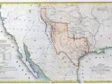 Relief Map Of Texas 86 Best Texas Maps Images Texas Maps Texas History Republic Of Texas