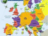 Renaissance Europe 1500 Map Europe Map 1500 Aciprelease org