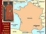 Renaissance Italy 1494 Map Renrom2014book