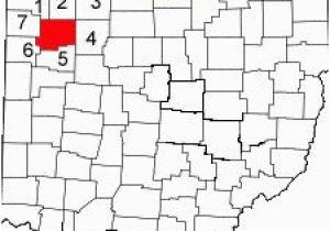 Reynoldsburg Ohio Map 398 Best U S Ohio Genealogy Images Genealogy Family Trees