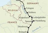 Rhine River On Europe Map Coffin Practice 21 Fresh Map Of Germany