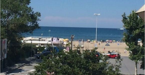 Riccione Italy Map Riccione All Inclusive Sul Mare On the Beach Updated 2019