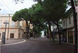 Riccione Italy Map Viale Ceccarini Riccione 2019 All You Need to Know before You Go