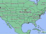 Rice Minnesota Map Twin Cities Minnesota Map Secretmuseum