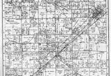 Richland County Ohio Map 1880 Map Of Beaverdam Ohio Bdelida Jpg 534123 bytes Richland