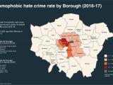 Richmond California Crime Map Richmond California Crime Map Best Us Crime Rate Map by County Map