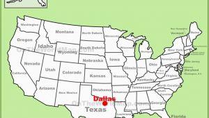 Richmond Texas Map Allen Tx Map Happynewyear2018cards Com