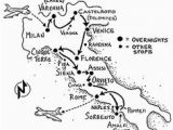 Rick Steves Map Of Italy 51 Best Traveling to Italy Tips Images Places to Visit