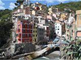 Riomaggiore Italy Map Cinque Terre Urban Adventures Riomaggiore 2019 All You Need to