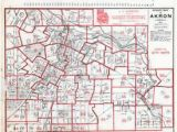 Ripley Ohio Map Maps Of Ohio Wall Art at Allposters Com