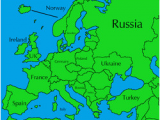 Risk Europe Map Maps for Mappers Alternative Maps thefutureofeuropes Wiki