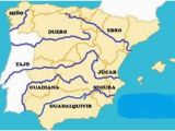 River Ebro Spain Map 86 Best Spanish History In Maps Images In 2018 Historical