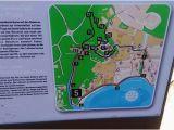 Rivers In Spain Map Santa Eulalia River Map Guide 2016 Picture Of Santa