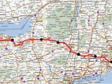 Road Map Europe Route Planner Printable Downloadable Road Map Detailed Pdf atlas Usa