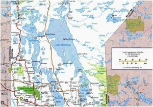 Road Map Of Canada with Cities Colorado Highways Map United States Map Canada Best Map Us