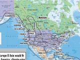 Road Map Of Europe Download Detailed Map Of Arizona Us Elevation Road Map New Us Canada