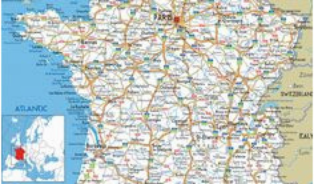 Road Map Of France And Italy.Road Map Of France And Italy 9 Best Maps Of France Images France Map