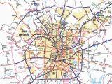 Road Map Of San Antonio Texas Texas San Antonio Map Business Ideas 2013