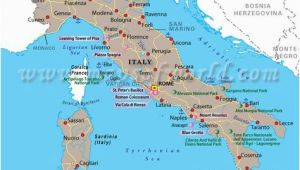 Road Map Of Switzerland and Italy Road Map Detailed Physical Map with Capitals Of the Earth