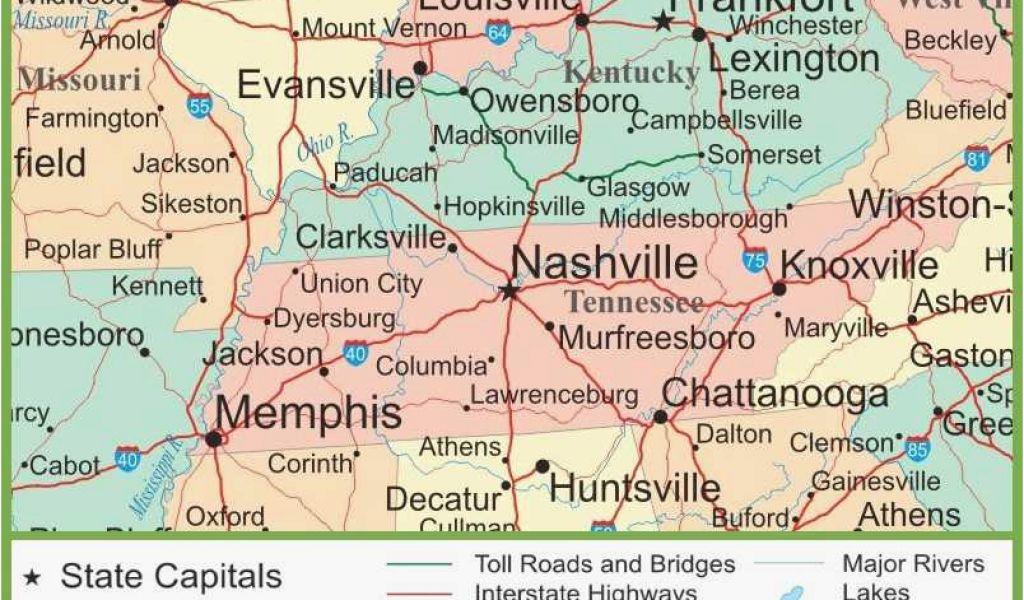 Kentucky Road Map Missouri on missouri iowa map, lexington missouri map, missouri ferguson map, missouri tennessee map, missouri union map, missouri florida map, bessie bend ky map, missouri research park map, missouri wisconsin map, missouri missouri map, missouri arizona map, missouri united states map, missouri alabama map, missouri springs map, missouri il map, missouri on a map, missouri nevada map, missouri indiana map, missouri national map, missouri ozarks map,