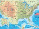 Roadmap Of Arizona United States Map Of Arizona New Usa Map Hd Fresh United States Map