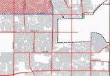 Rochester Hills Michigan Map Boil Water Alert In northwest Rochester Hills