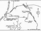 Rockhounding oregon Map 22 Best Rockhounding oregon Images Rock Hunting oregon Map