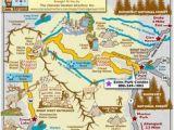 Rocky Flats Colorado Contamination Map 160 Best Utah Grand Canyon Colorado Trip Images Colorado Trip