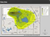 Rocky Flats Colorado Contamination Map Seeking Clarity In Fall 2013