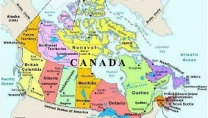 Rocky Mountains Canada Map Rocky Mountains Canada Map Cool Things Canada Travel
