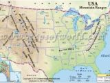 Rocky Mountains In Canada Map Rocky Mountains Us Map Beautiful Colorado Mountain Range Map Rocky