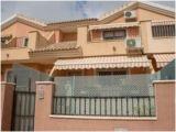 Roda Spain Map Properties for Sale Urbanizacia N Euro Roda Murcia Spain