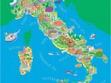 Rome Italy On A Map Map Of Rome Italy Happynewyear2018cards Com