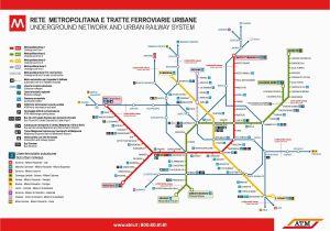 Mapa De Roma Pdf.Rome Italy Subway Map Mapa Transporte En Roma Roma Roma
