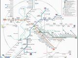 Rome Italy Train Station Map How Do I Use Rome S Public Transportation Network Rome Vacation Tips